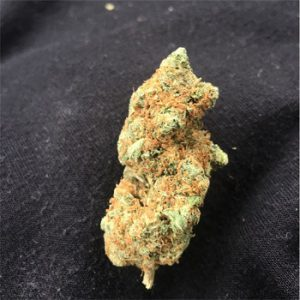 Mango Kush For Sale , Buy Cheap Buds Online