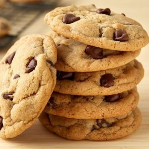 Buy Cannabis Chocolate Chip Cookies, Purchase Weed Edibles Online